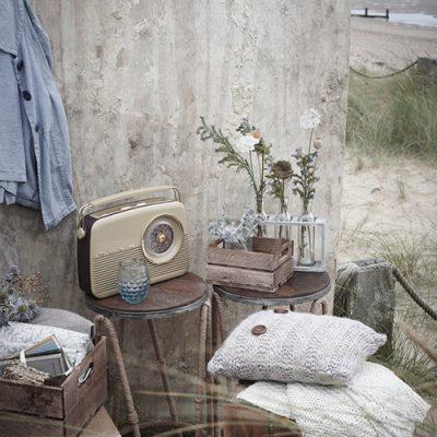 London Based Interior Stylist, Pippa Jameson Styling for Heart Home magazine. Photograph, Jo Henderson