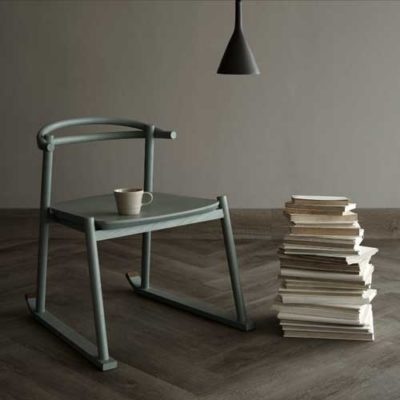 London based interior Stylist styles new collection for Asian Paints